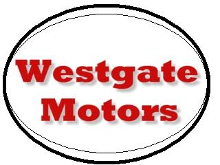 buy here pay here columbus westgate motors